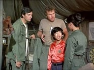 M*A*S*H - Season 1 Episode 5 : The Moose