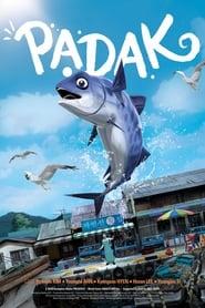 Padak (2012)