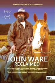 John Ware Reclaimed (2020)