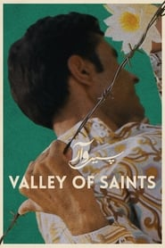 Valley of Saints 2012