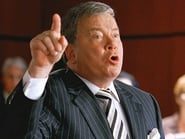 """Boston Legal"" Trial of the Century"