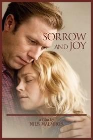 مشاهدة فيلم Sorrow and Joy 2013 مترجم أون لاين بجودة عالية