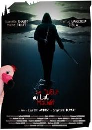Le tueur du lac maudit 2020
