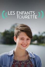 Raising Tourette's 2018