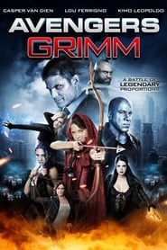 Avengers Grimm movie hdpopcorns, download Avengers Grimm movie hdpopcorns, watch Avengers Grimm movie online, hdpopcorns Avengers Grimm movie download, Avengers Grimm 2015 full movie,