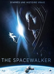 film The Spacewalker streaming vf sur Streamcomplet
