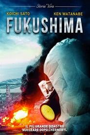 Fukushima (2020)