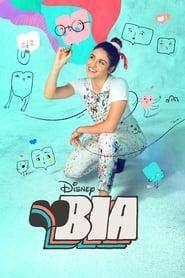 BIA: Season 1