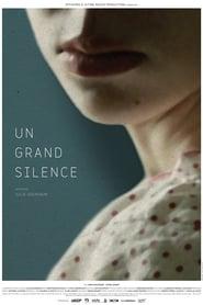 Un grand silence (2016) Zalukaj Online
