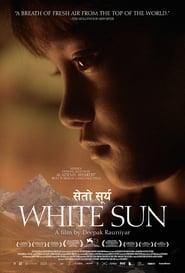Sol Branco Legendado Online