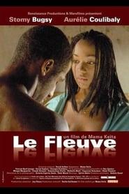 Le Fleuve 2003