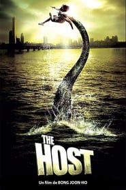 Regarder The Host