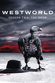 Season Two: The Door-Azwaad Movie Database