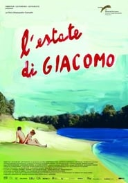 Summer of Giacomo