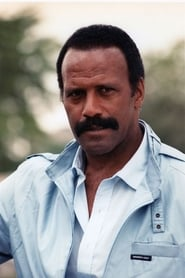 Image Fred Williamson