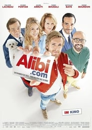 Alibi.com Stream german