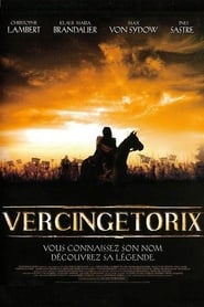 Δες το The Gaul – Druids – Vercingétorix (2001) online με ελληνικούς υπότιτλους