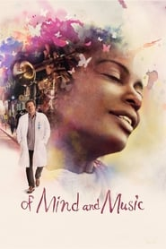 Image Of Mind and Music