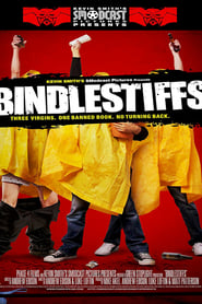 Bindlestiffs (2012)
