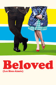 Watch Beloved
