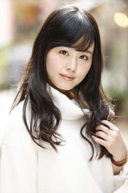 Natsumi Hioka