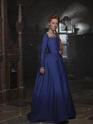 Assistir Mary, Queen of Scots Online Dublado 2018