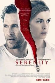Serenity Dreamfilm