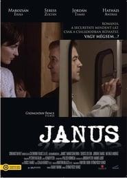 Janus (2015) Online Cały Film Lektor PL