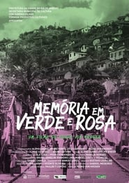 Memória em Verde e Rosa (2016) Online Lektor PL CDA Zalukaj