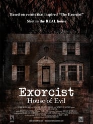 Image Exorcist House of Evil