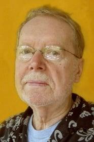 Robert Q. Lovett