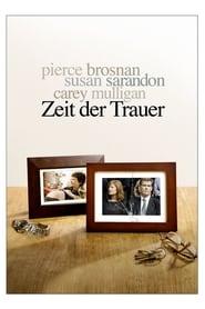 Zeit der Trauer (2009)