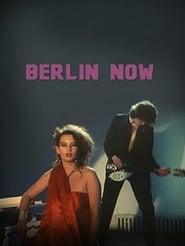 Berlin Now 1985
