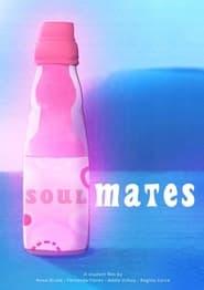 Mates (2021)