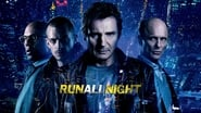 Night Run en streaming