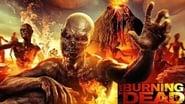 Captura de The Burning Dead