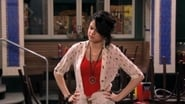 Los Hechiceros de Waverly Place 3x12