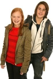 Johnny og Johanna 2004