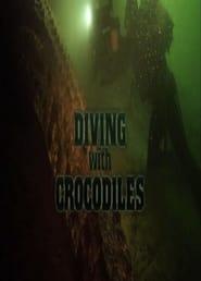 Buceando con cocodrilos (2010)