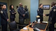 Brooklyn Nine-Nine 1x22