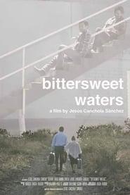 Bittersweet Waters (2019)