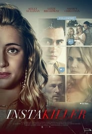 Instakiller Online On Afdah Movies