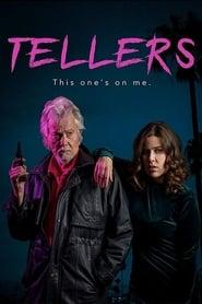 Tellers (2019)