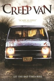 Creep Van (2012)