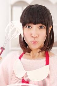 Series con Karin Ogino