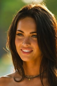 Image Megan Fox