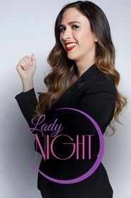 Lady Night 2017