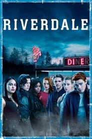 Riverdale Season 1 Episode 11