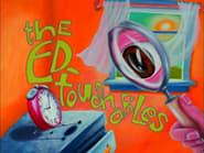 Ed, Edd y Eddy 1x1
