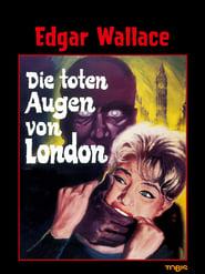 Edgar Wallace - Das Haus der toten Augen 2002